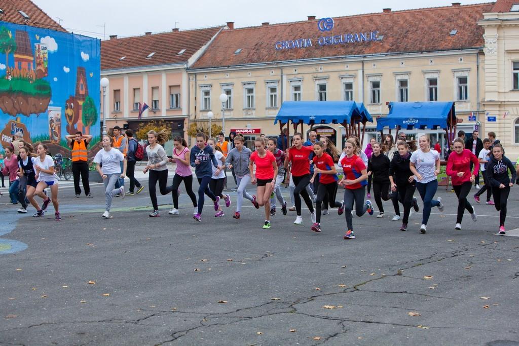 36. Međunarodna atletska utrka Grada Koprivnice 086