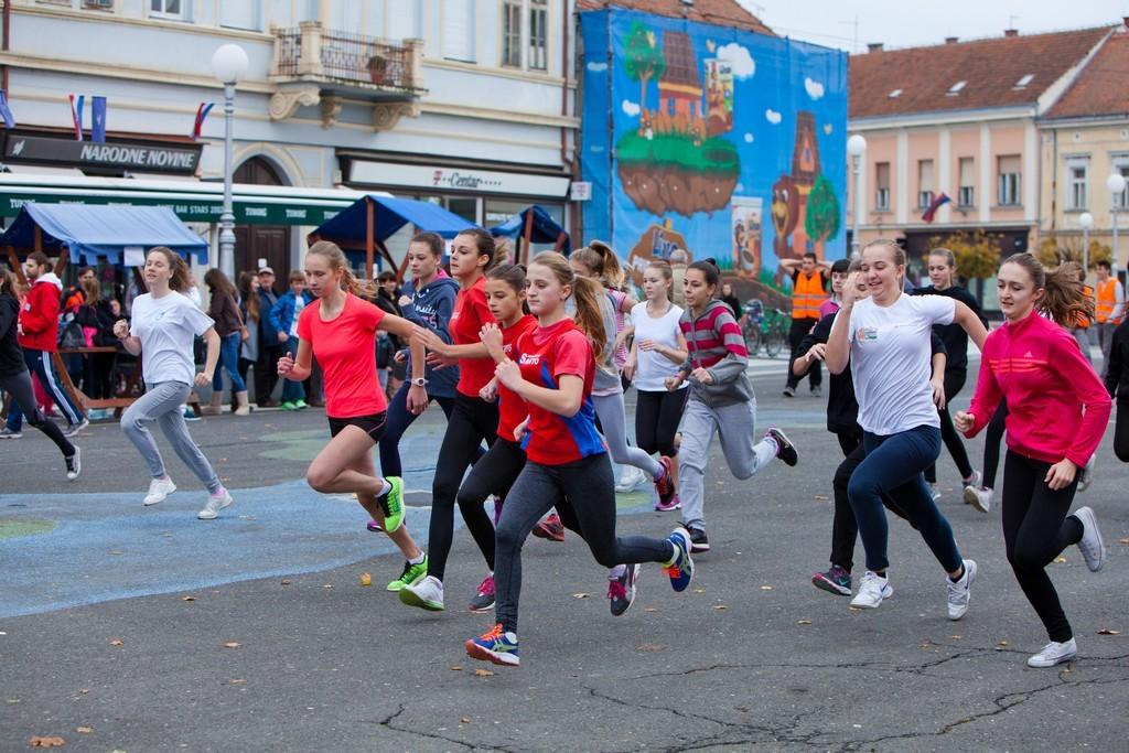 36. Međunarodna atletska utrka Grada Koprivnice 087