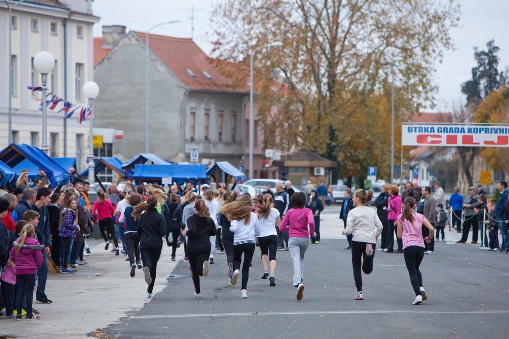 36. Međunarodna atletska utrka Grada Koprivnice 089