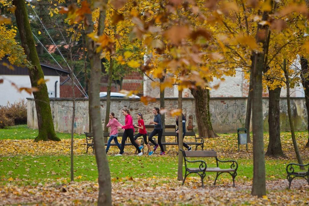 36. Međunarodna atletska utrka Grada Koprivnice 090