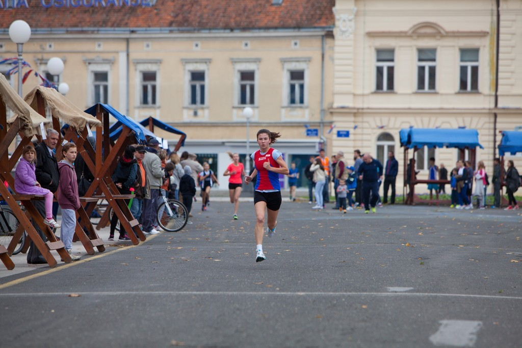 36. Međunarodna atletska utrka Grada Koprivnice 092