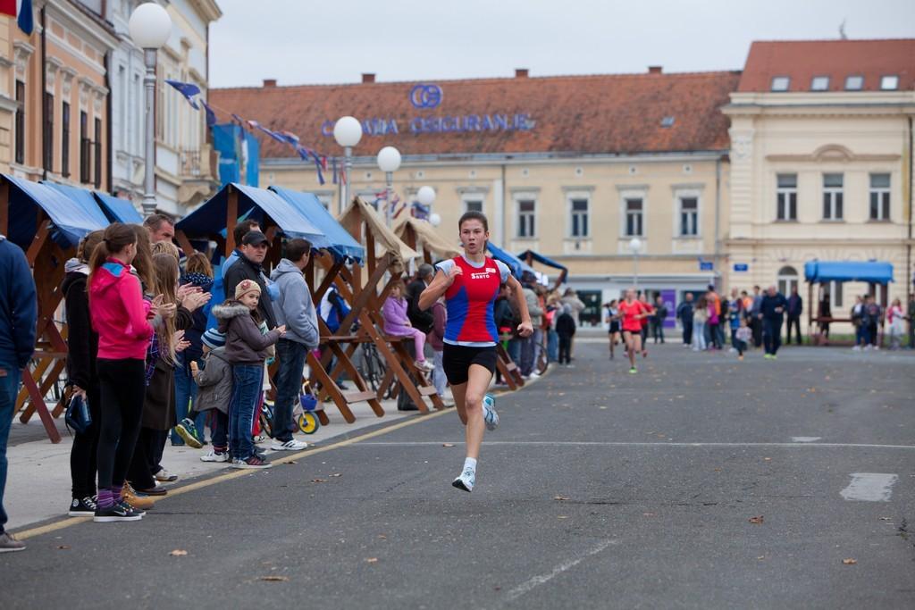 36. Međunarodna atletska utrka Grada Koprivnice 093
