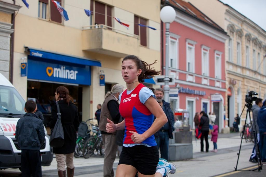 36. Međunarodna atletska utrka Grada Koprivnice 094