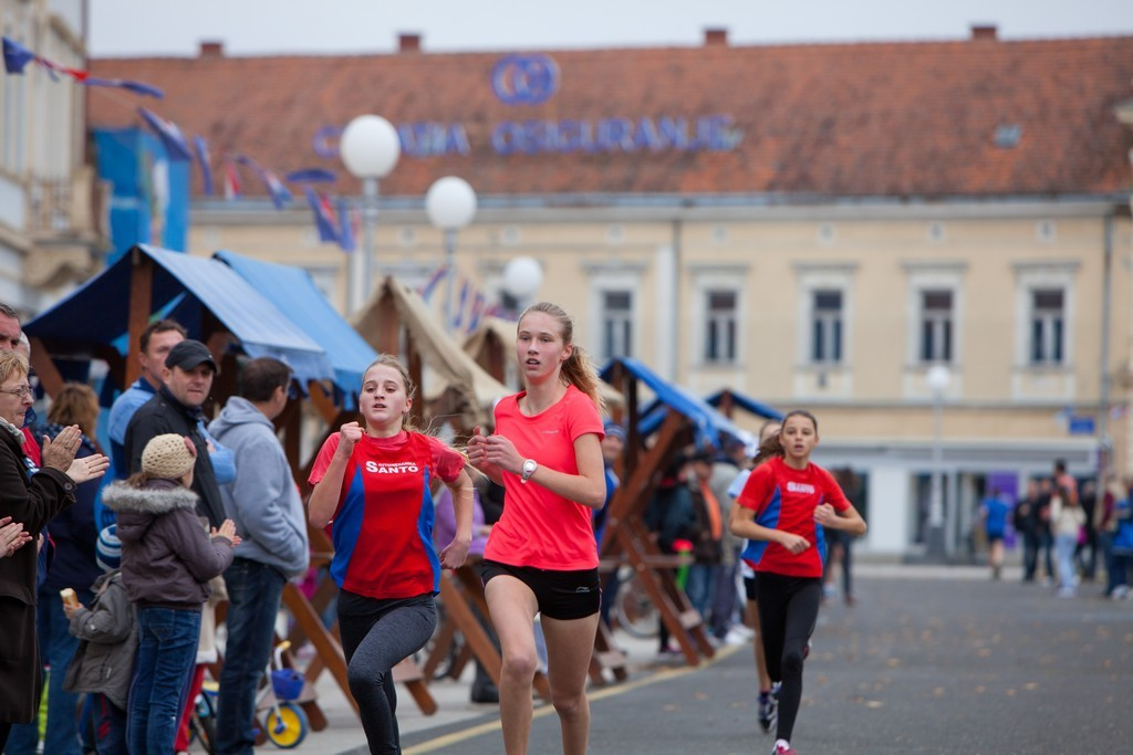 36. Međunarodna atletska utrka Grada Koprivnice 095