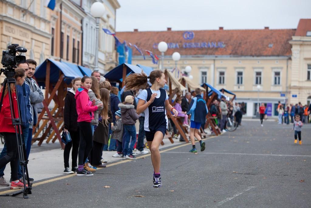 36. Međunarodna atletska utrka Grada Koprivnice 096