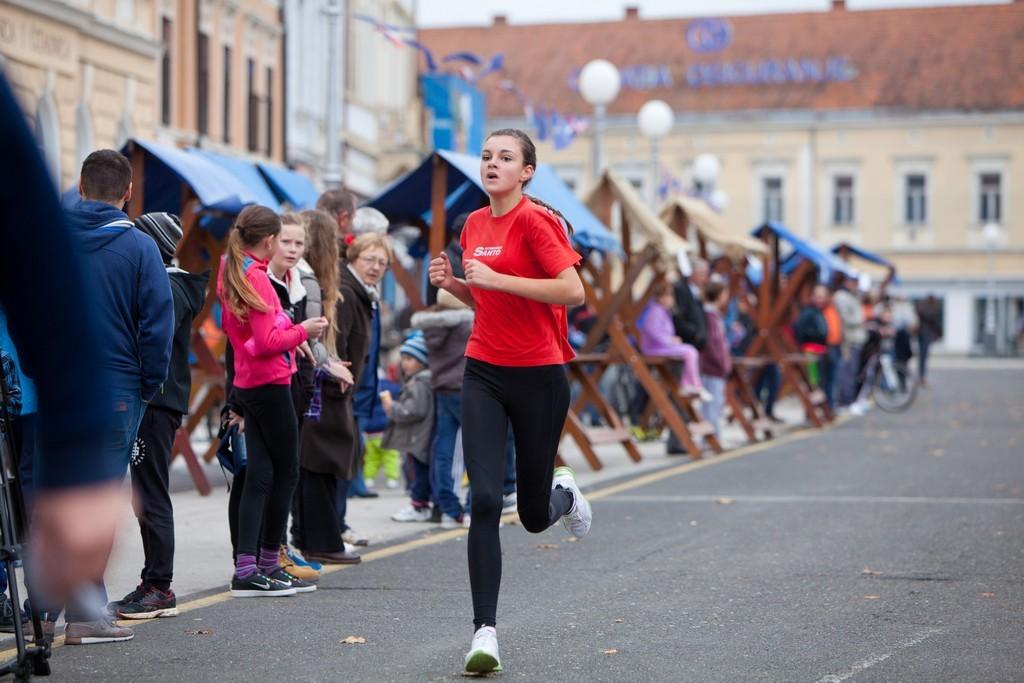 36. Međunarodna atletska utrka Grada Koprivnice 097