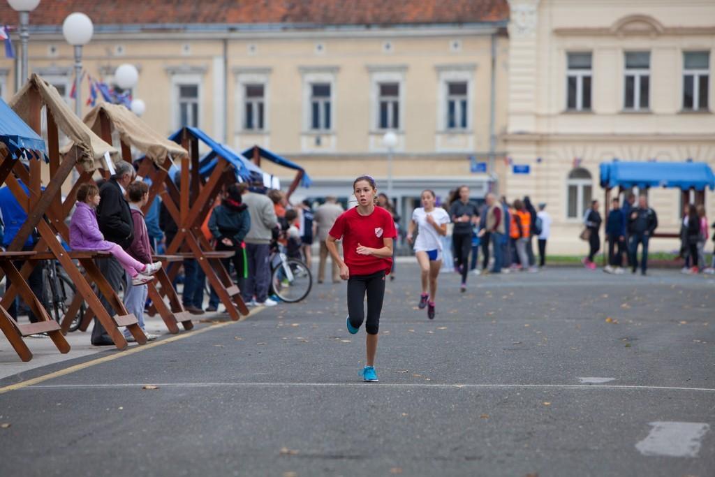 36. Međunarodna atletska utrka Grada Koprivnice 098