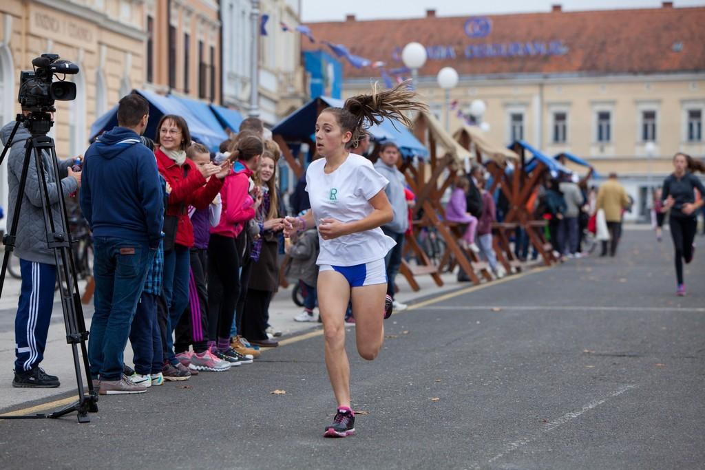 36. Međunarodna atletska utrka Grada Koprivnice 099