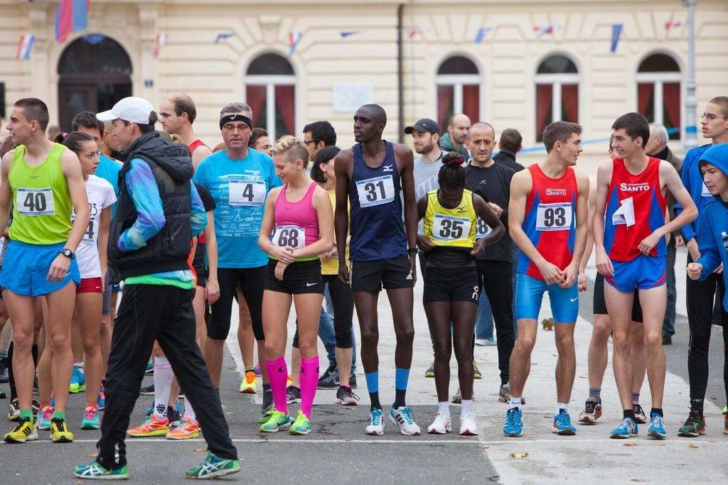 36. Međunarodna atletska utrka Grada Koprivnice 103