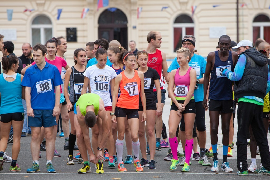 36. Međunarodna atletska utrka Grada Koprivnice 104
