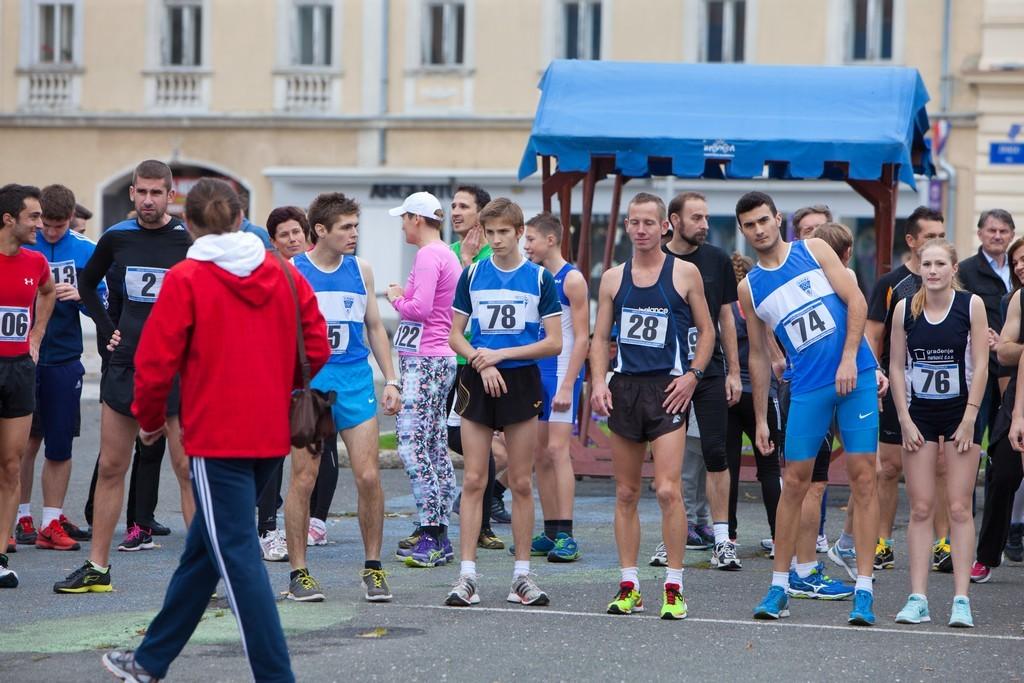 36. Međunarodna atletska utrka Grada Koprivnice 108