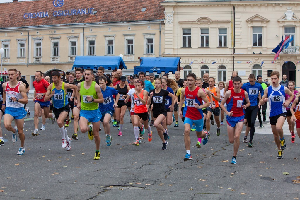 36. Međunarodna atletska utrka Grada Koprivnice 112