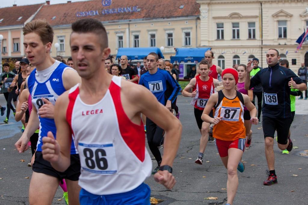 36. Međunarodna atletska utrka Grada Koprivnice 114