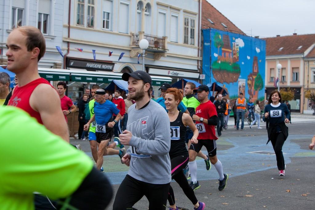 36. Međunarodna atletska utrka Grada Koprivnice 115