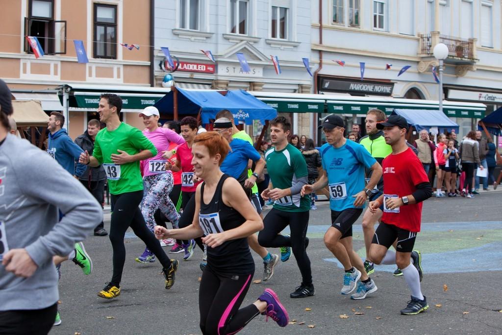 36. Međunarodna atletska utrka Grada Koprivnice 116