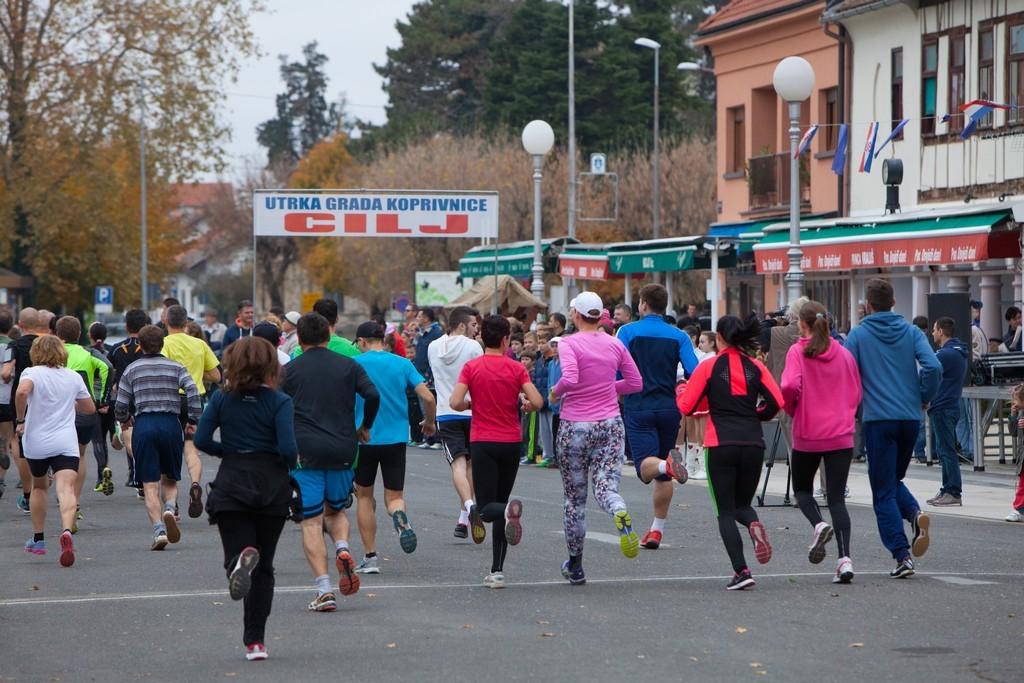 36. Međunarodna atletska utrka Grada Koprivnice 117