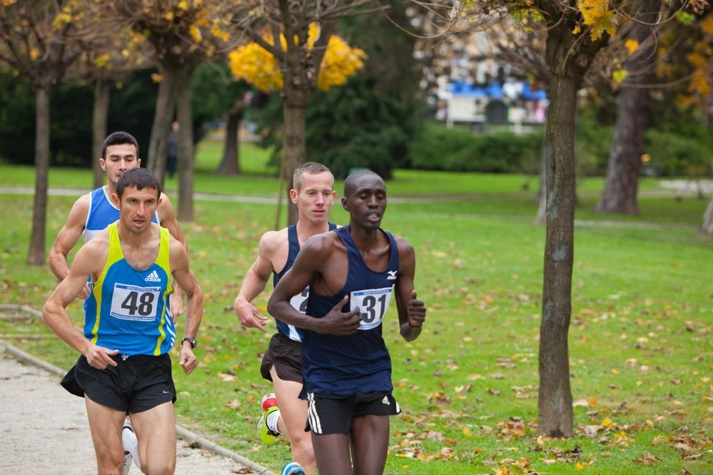 36. Međunarodna atletska utrka Grada Koprivnice 121