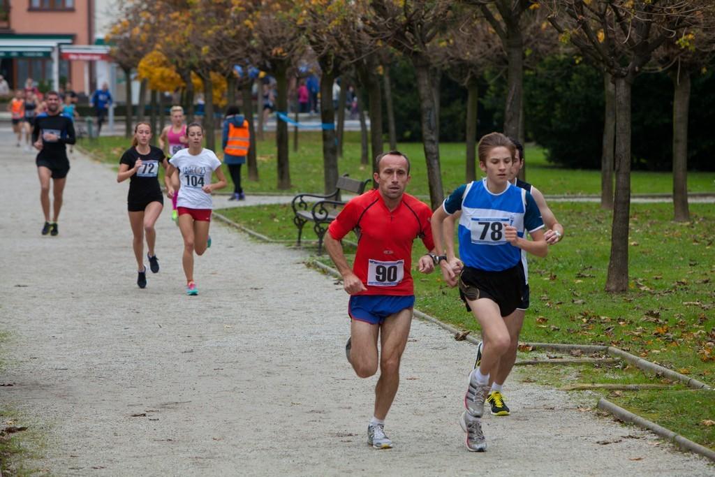 36. Međunarodna atletska utrka Grada Koprivnice 126