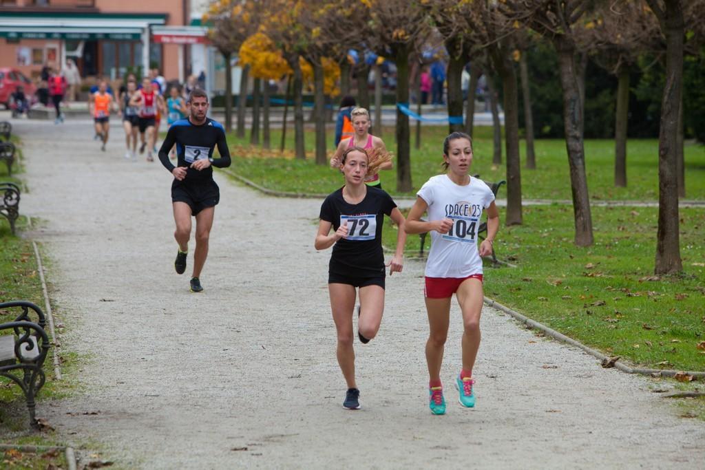 36. Međunarodna atletska utrka Grada Koprivnice 127