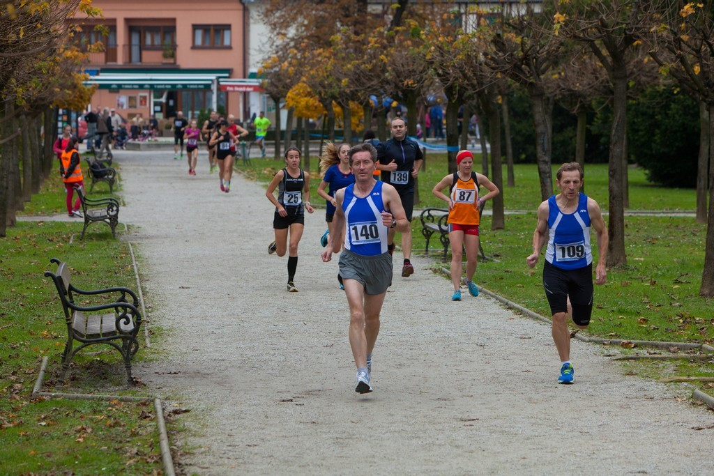 36. Međunarodna atletska utrka Grada Koprivnice 130