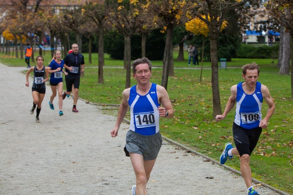 36. Međunarodna atletska utrka Grada Koprivnice 132