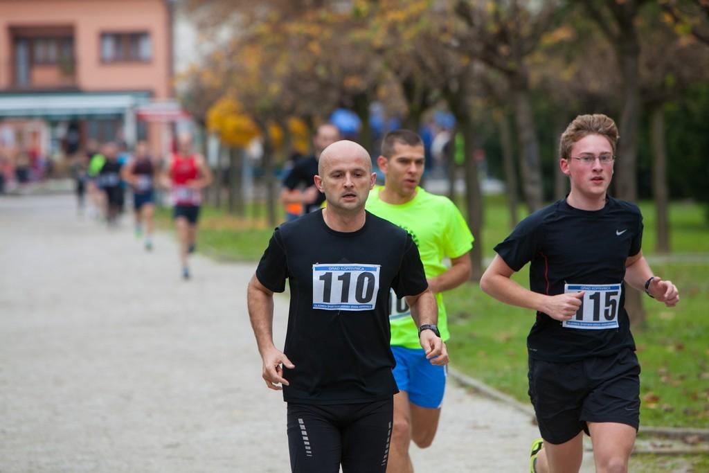 36. Međunarodna atletska utrka Grada Koprivnice 135