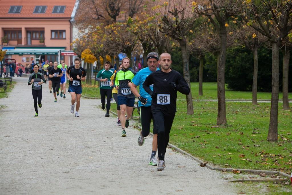 36. Međunarodna atletska utrka Grada Koprivnice 136
