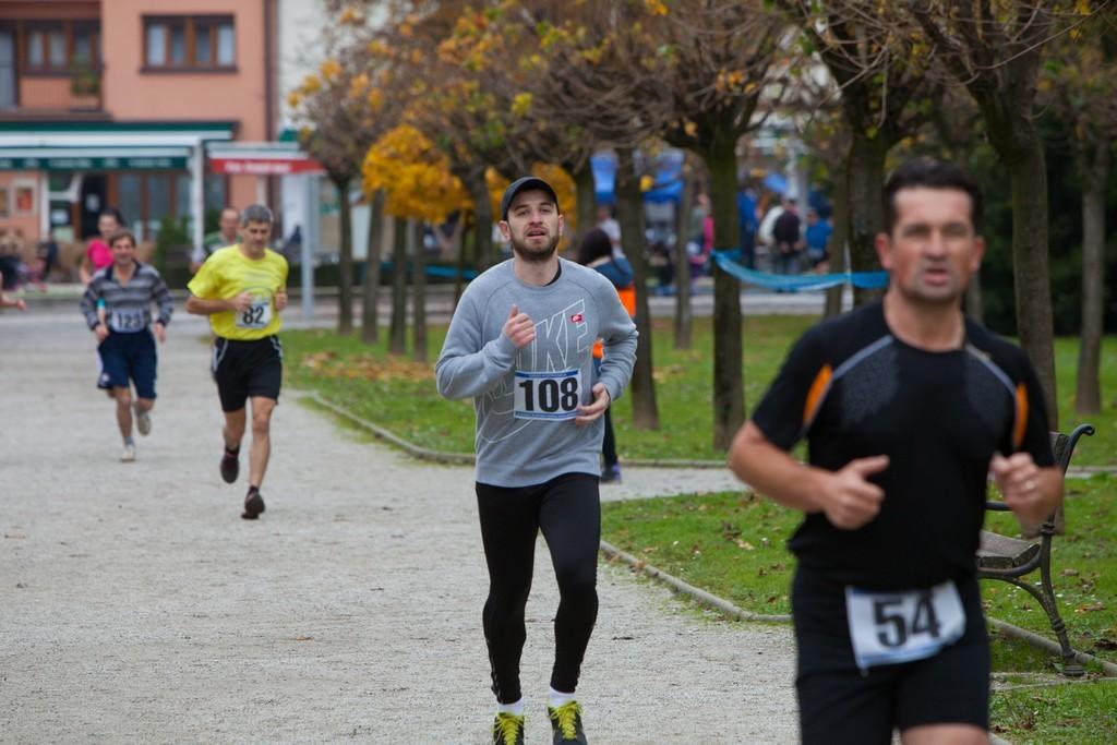 36. Međunarodna atletska utrka Grada Koprivnice 137