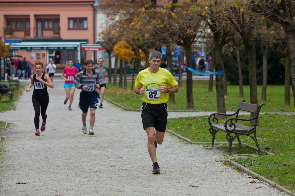 36. Međunarodna atletska utrka Grada Koprivnice 138