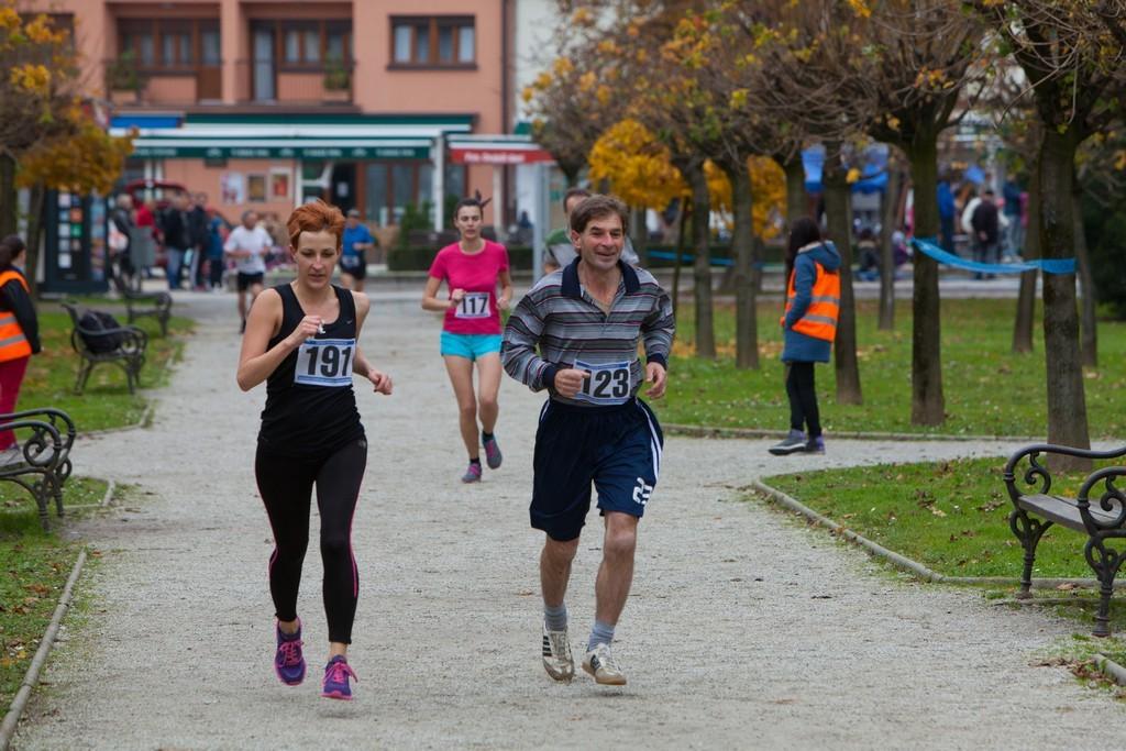 36. Međunarodna atletska utrka Grada Koprivnice 139