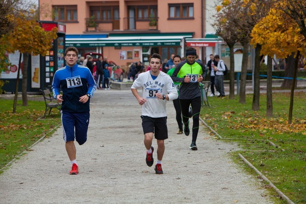 36. Međunarodna atletska utrka Grada Koprivnice 140