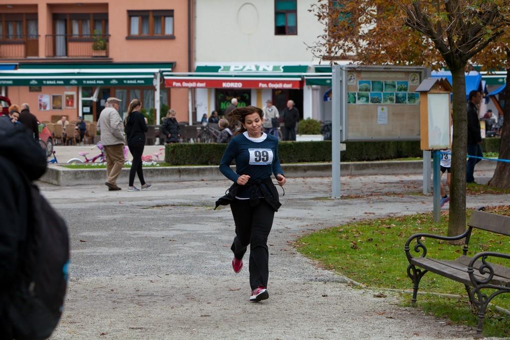 36. Međunarodna atletska utrka Grada Koprivnice 141