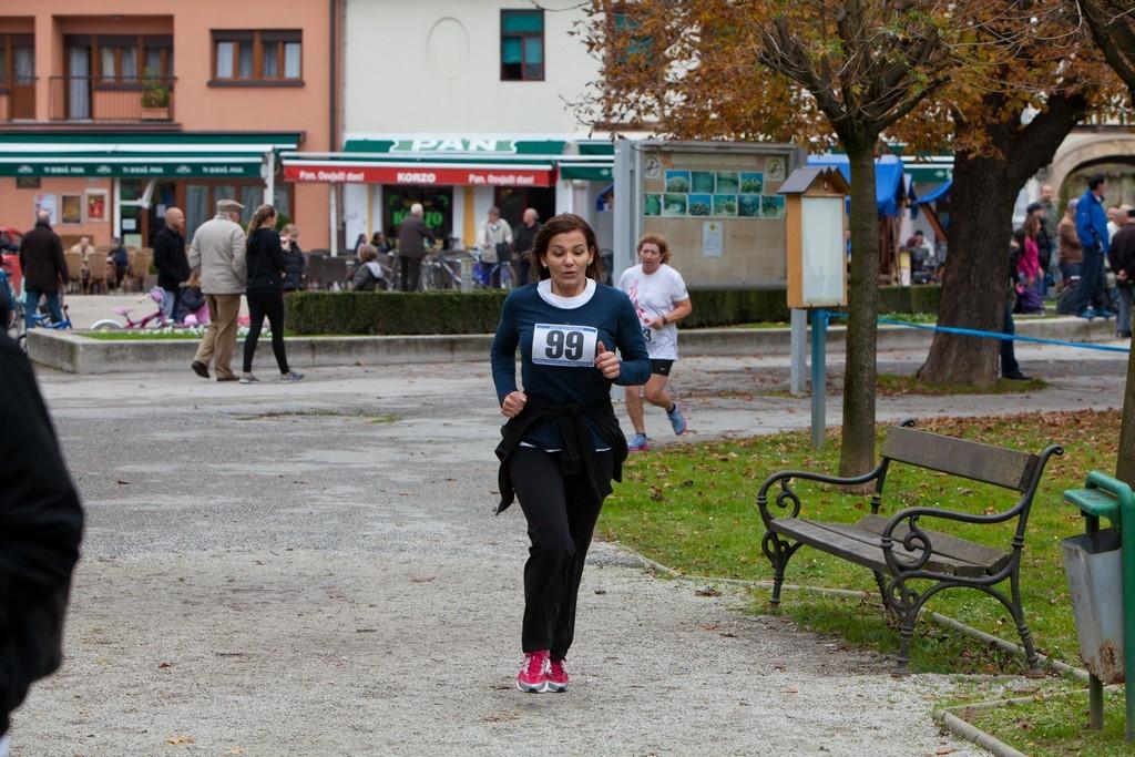 36. Međunarodna atletska utrka Grada Koprivnice 142