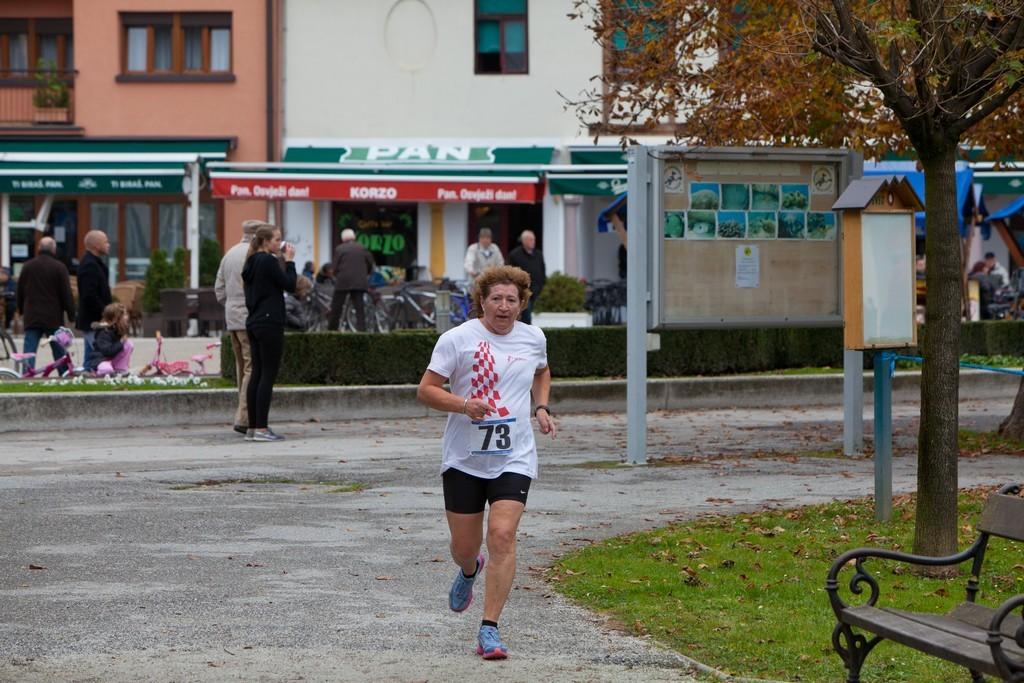 36. Međunarodna atletska utrka Grada Koprivnice 143