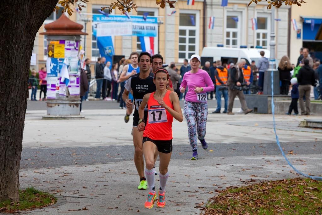 36. Međunarodna atletska utrka Grada Koprivnice 146