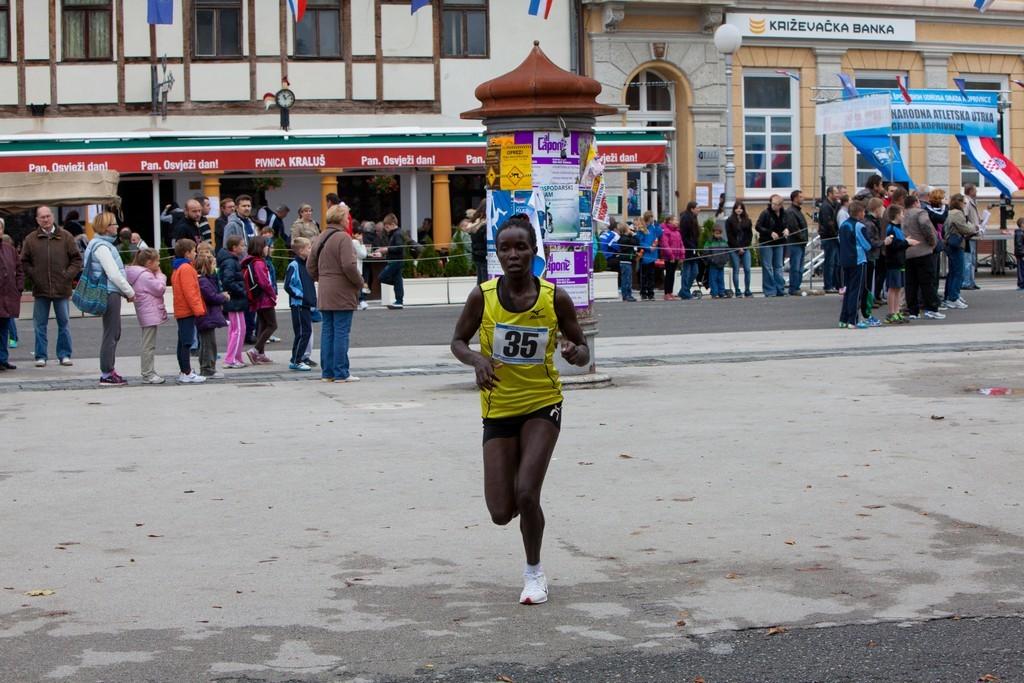 36. Međunarodna atletska utrka Grada Koprivnice 148
