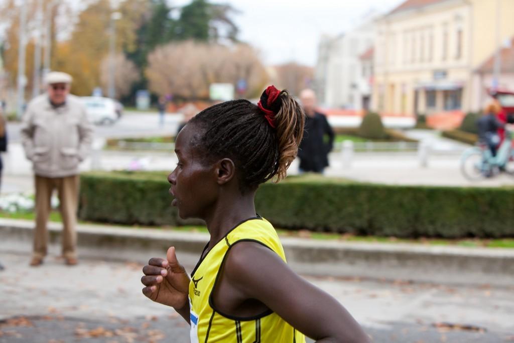 36. Međunarodna atletska utrka Grada Koprivnice 149