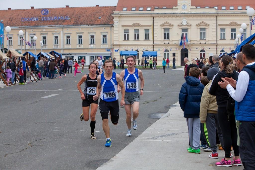 36. Međunarodna atletska utrka Grada Koprivnice 151