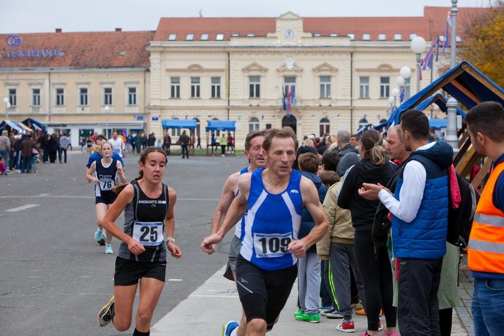36. Međunarodna atletska utrka Grada Koprivnice 152