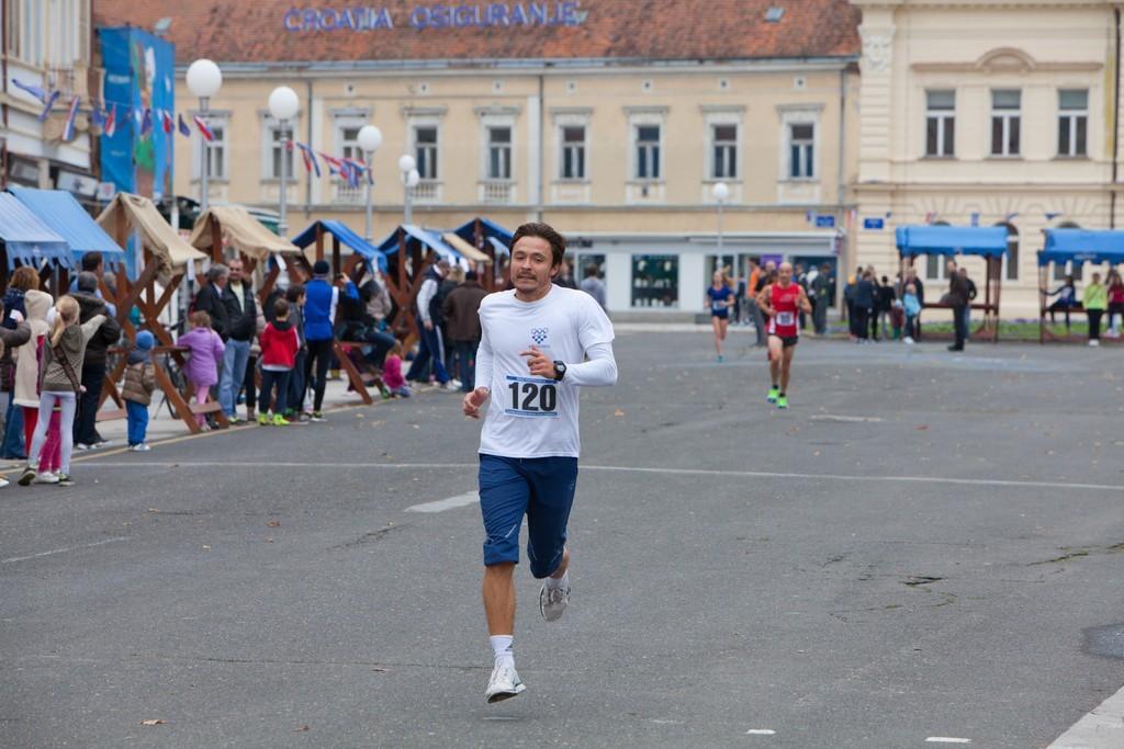 36. Međunarodna atletska utrka Grada Koprivnice 154