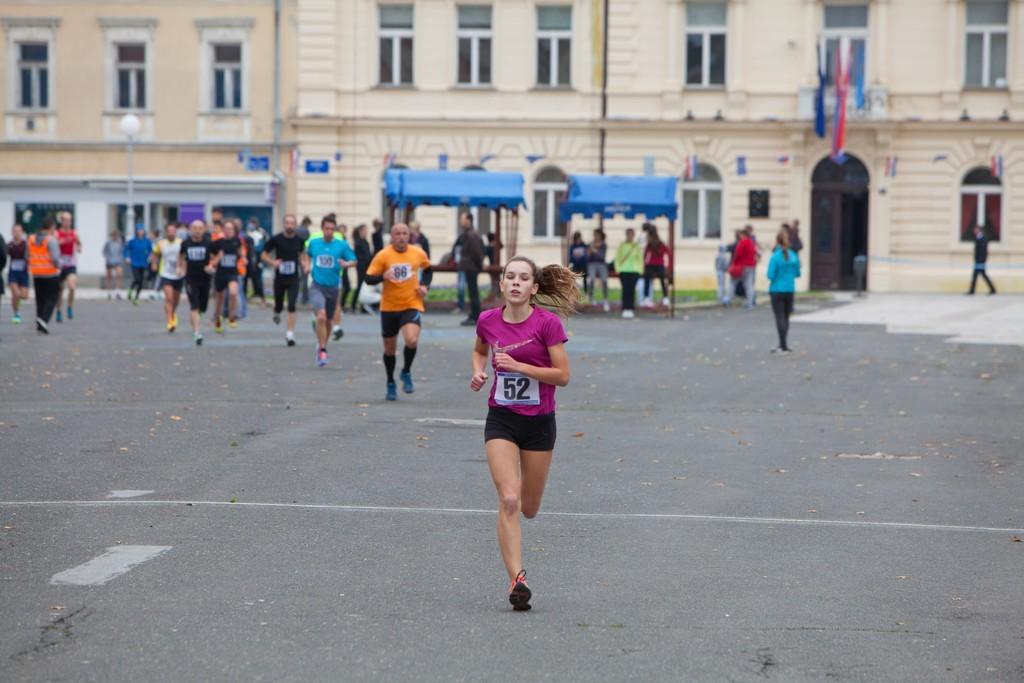 36. Međunarodna atletska utrka Grada Koprivnice 156
