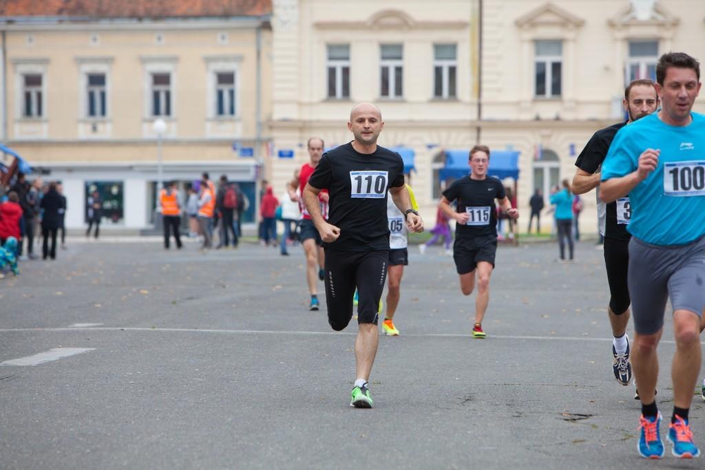 36. Međunarodna atletska utrka Grada Koprivnice 158