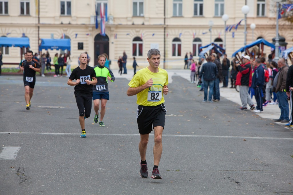36. Međunarodna atletska utrka Grada Koprivnice 159