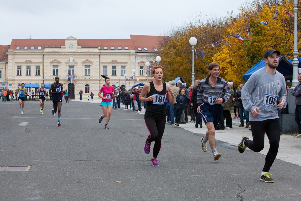 36. Međunarodna atletska utrka Grada Koprivnice 162
