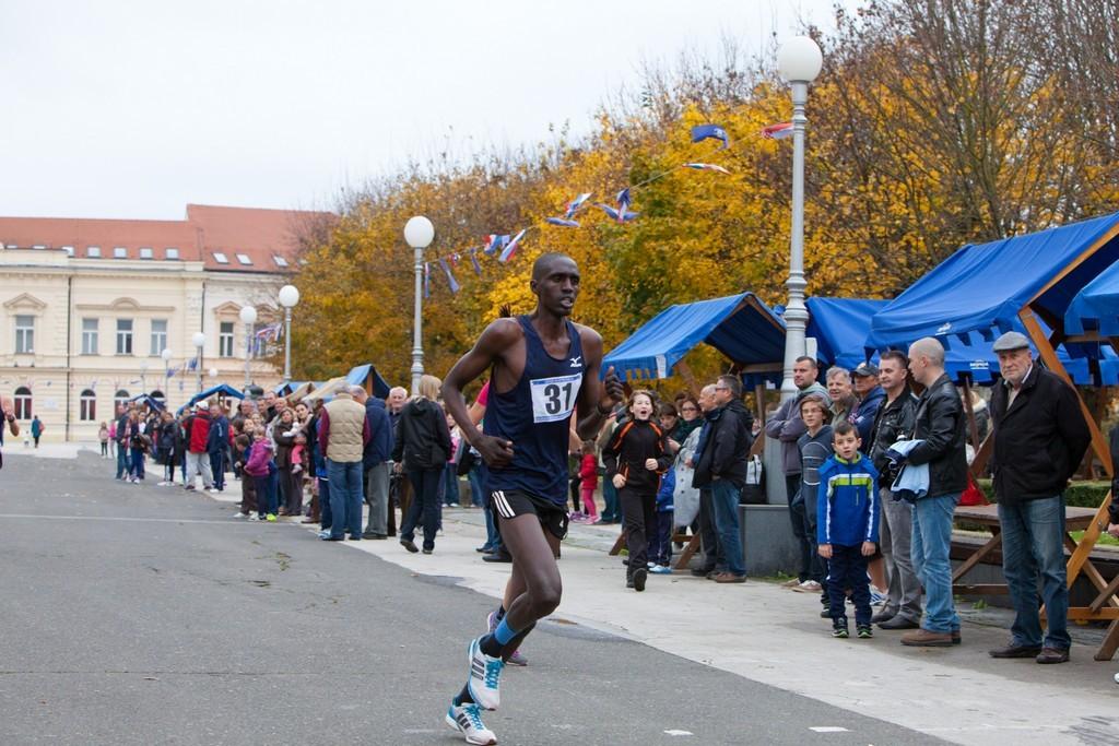36. Međunarodna atletska utrka Grada Koprivnice 164