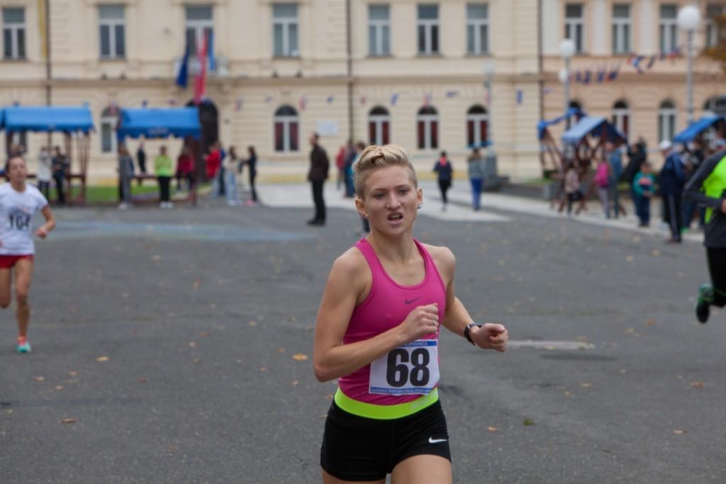 36. Međunarodna atletska utrka Grada Koprivnice 168