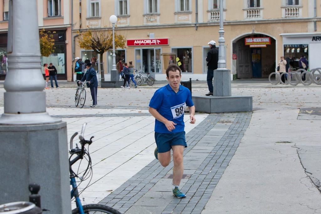 36. Međunarodna atletska utrka Grada Koprivnice 170