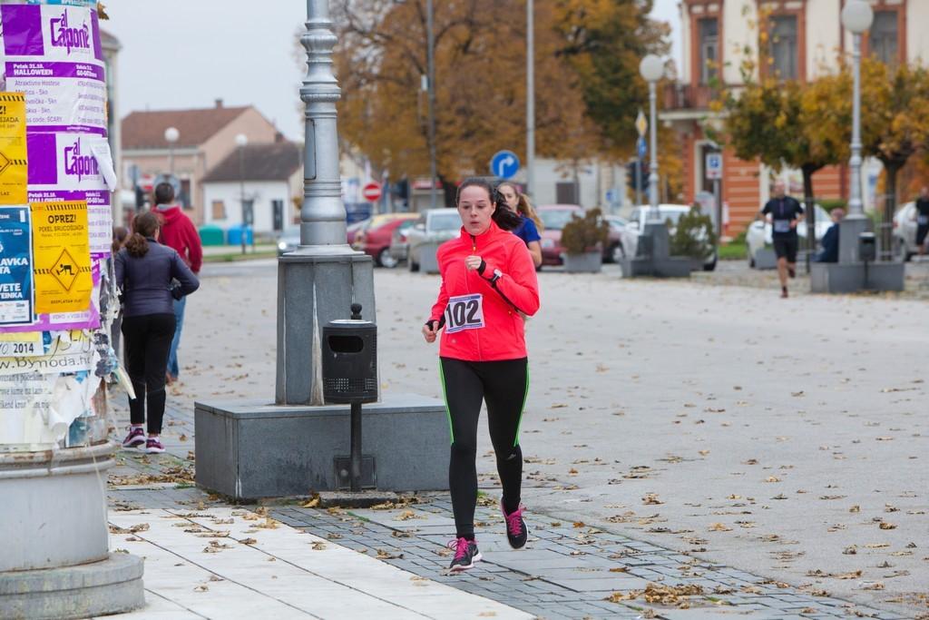 36. Međunarodna atletska utrka Grada Koprivnice 173