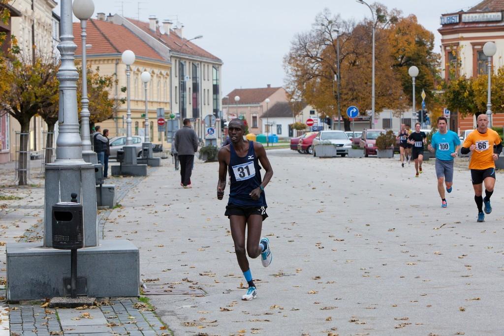36. Međunarodna atletska utrka Grada Koprivnice 176