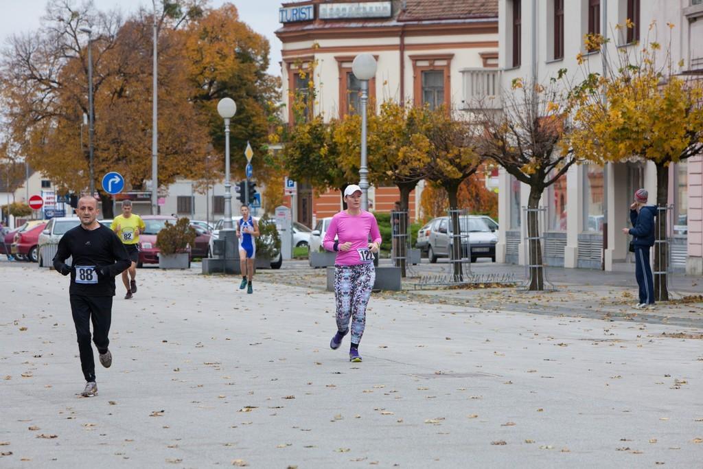 36. Međunarodna atletska utrka Grada Koprivnice 183